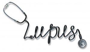 lupus vs. rosacea