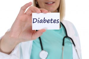 Diabetes risk higher in postmenopausal women using statins, up by 48 percent: Study