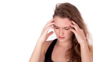 Migraine sufferers found to have vitamin deficiencies