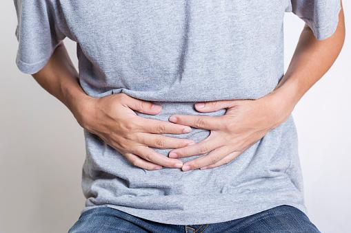 norovirus vs. gastroenteritis