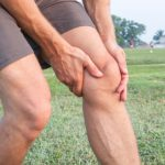 Osteoarthritis pain reduced with weight loss in older adults, diet and exercise key to success: Study