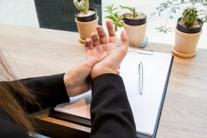 Rheumatoid arthritis risk increases with repetitive physical workload: Study