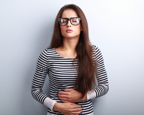 Stomach Gurgling: Causes and Home Remedies