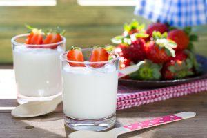 yugurt-lowers-type-2-diabetes