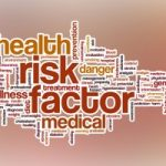 Psoriasis patients show high rates of metabolic syndrome