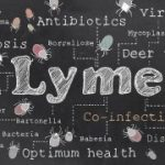 Lyme disease can be detected early by urine test