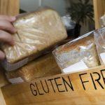 Gluten-free diet impact on comorbid celiac disease, fibromyalgia, and IBS patients
