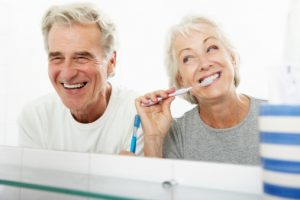 Poor oral health reduces the risk of IBD