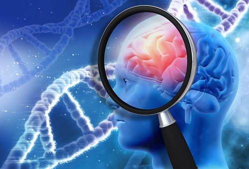 Can Alzheimer's disease lead to type 2 diabetes?