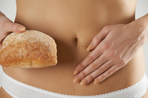 Celiac disease can lead to earlier menopause, pregnancy complications, if left untreated: Study