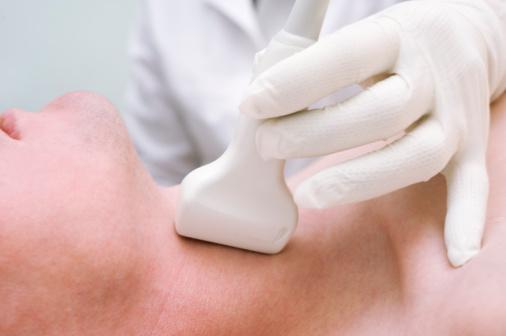 Celiac disease increases thyroid disease risk in type 1 diabetes patients