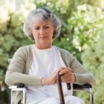 Early dementia (Alzheimer's disease) signs include behavioral changes and poor balance: Recent study