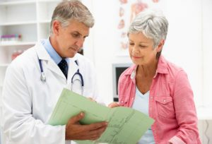 Early menopause associated with milder rheumatoid arthritis: Study
