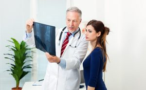 fibromyalgia may raise the risk of osteoporosis