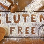 Gluten-free diet is good for Celiac disease, but not necessarily healthy otherwise: Study