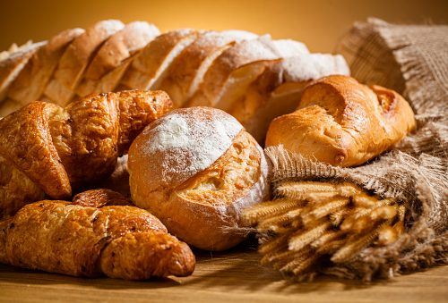 Gluten sensitivity possible without celiac disease: Study