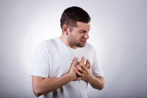 Foods that won't cause heartburn: What to eat and avoid
