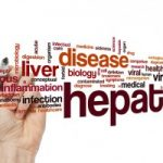 hepatitis-liver-inflammation-300x200