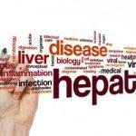 hepatitis-liver-inflammation-300x200