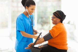 high-blood-pressure-linked-to-cardiac-dysfunction