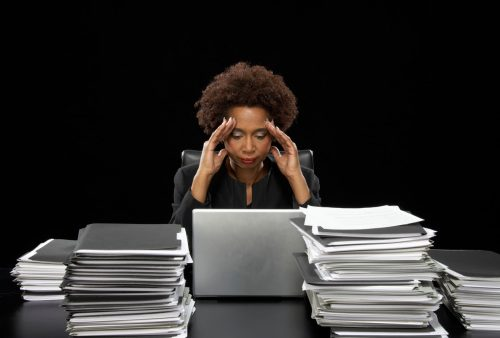 Arthritis, diabetes, heart disease, and cancer risk triples in women who work long hours: New study