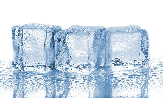Ice Bucket Challenge fundraising helps identify ALS-related gene