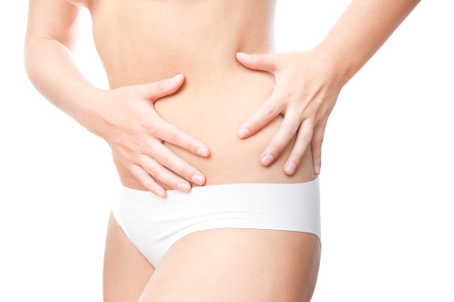 Common Causes Of Pain In Lower Left Abdomen And Home Remedies