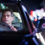 natural-ways-to-improve-night-vision