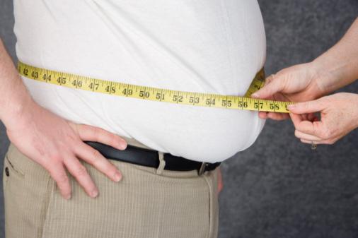 obesity-greater-health-risks-for-men