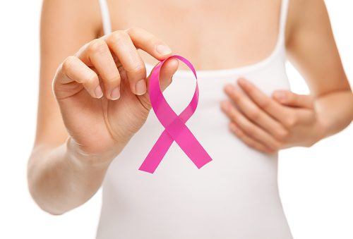 Osteoporosis drug denosumab may lower breast cancer risk in women: Study
