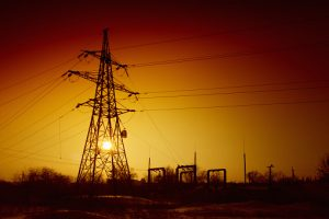 Power outage safety tips