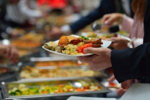 psoriasis diet food