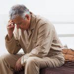 rheumatoid-arthritis-insomnia