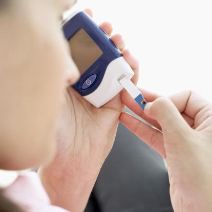 Rheumatoid arthritis treatment with steroid therapy (glucocorticoid) raises diabetes risk: Study