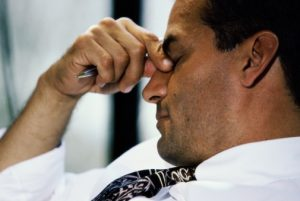 stress-induced-high-blood-pressure-linked-to-immune-system