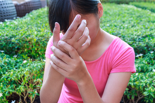 updated fibromyalgia guideliens for better patient management