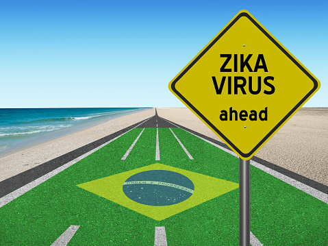 zika-virus-and-new-super-bacteria-threaten-rio-olympics