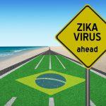 zika-virus-rio-olympics