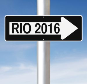 Zika virus 2016: Low risk of international Zika spread through travelers visiting Rio Olympics in Brazil