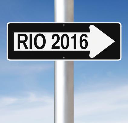 Zika virus 2016: Low risk of international Zika spread through travelers visiting Rio Olympics in Brazil