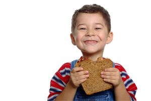 Celiac disease risk tied to time and place of birth