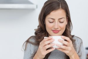 Coffee cravings may be in your DNA