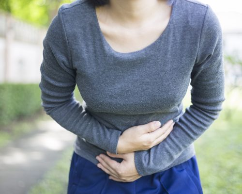 Diverticulitis vs. irritable bowel syndrome: Causes, symptoms, risk factors, and complications