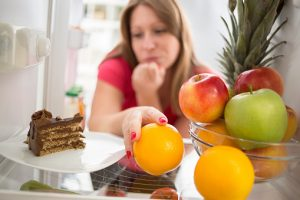food-cravings-health-problem