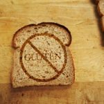 gluten-free-diet-may-improve-psoriasis
