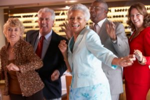 healthier-heart-dancing
