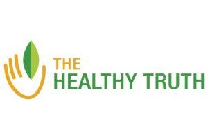 healthy truth sitting