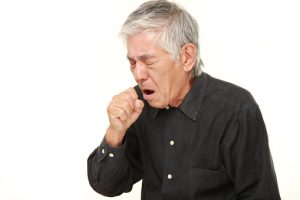 How to get rid of cough?
