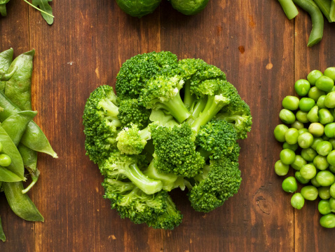 LDL cholesterol levels in blood reduced by adding new enriched broccoli variety in the diet: Study