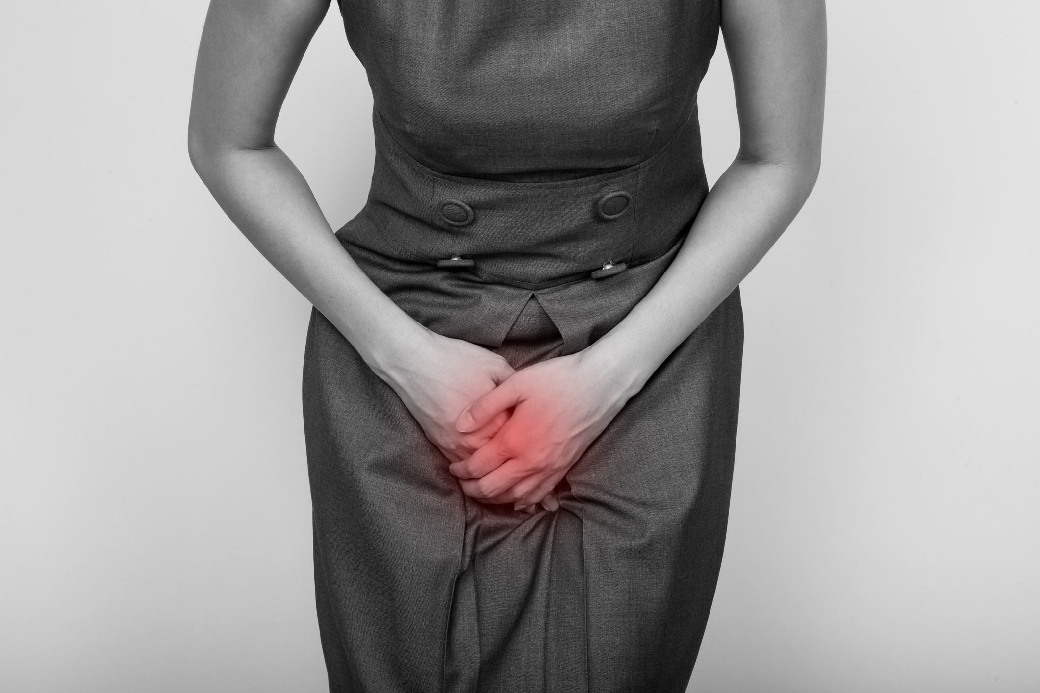 natural home remedies for frequent urination